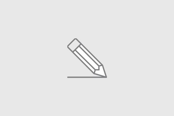 Einfach gemacht: kostenlosen Mitgliederbereich bei WordPress erstellen