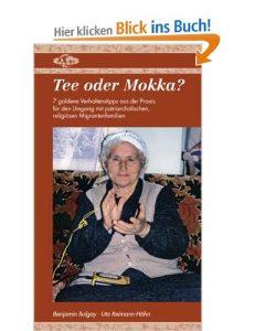 Tee oder Mokka