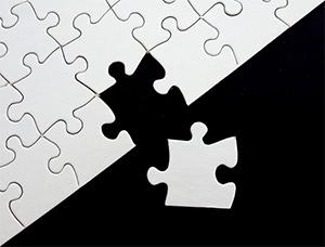 Suchmaschinen Ranking durch XML-Sitemap verbessern