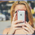 Influencer Marketing - Das müssen Sie wissen