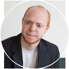 Profilbild Webdesigner Wiesbaden