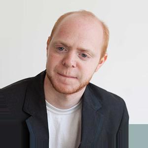Timo Höhn ist Ihr Webdesigner Wiesbaden