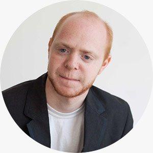Timo Höhn - Webdesigner Wiesbaden