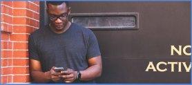 Online Anzeige schalten: die Google Adwords Anleitung