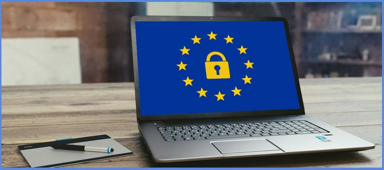 DSGVO, Datenschutz & Rechtliches