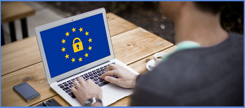Datenschutz: WordPress DSGVO sicher machen
