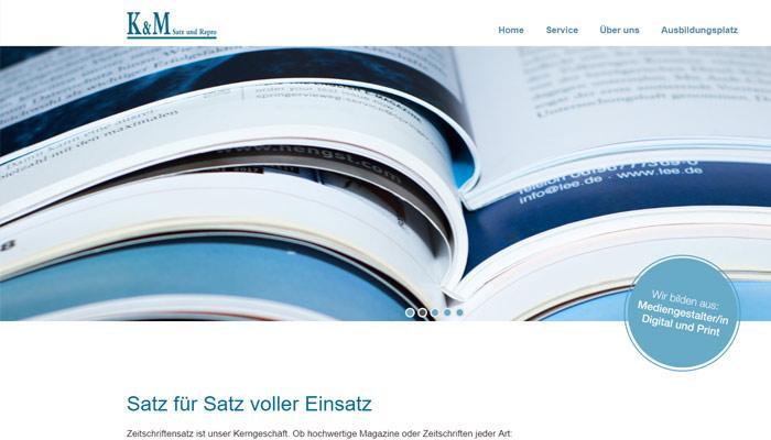 Webdesign Wiesbaden Professionelle Websites Ab 495