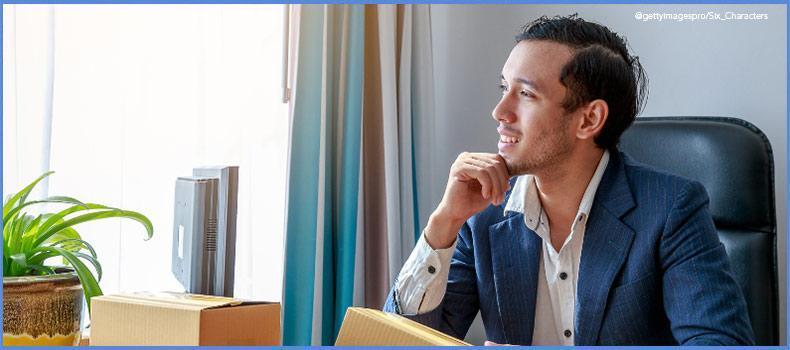 Online-Marketing-Strategie: 5 smarte Ziele zur Kundengewinnung